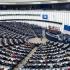 Ședință importantă în Parlamentul European! România, în rol principal