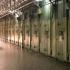 Fost sediu al Parchetului Național Anticorupție, transformat în institut de perfecționare a lucrătorilor din penitenciare