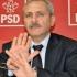 Sediul central al PSD va fi evacuat,  la ordinul lui Liviu Dragnea
