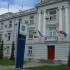 IPJ Constanța are un nou adjunct