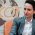 Şefa DIICOT, Giorgiana Hosu, a demisionat