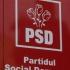 Şefie colectivă la PSD?