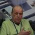 Ne-a părăsit reputatul chirurg Constantin Tica. Avea doar 66 de ani