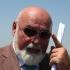 Fostul director al CNADNR, Mircea Pop, acuzat de conflict de interese