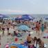 Cât va costa un sejur de 1 Mai, pe litoralul Mării Negre