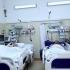 Se lucrează intens la restructurarea celor 300 de spitale din țară, cu ajutor UE