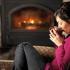 Ce trebuie să faci pentru a primi ajutoare la încălzire