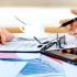 Se modifică taxele și impozitele la Constanța? Dezbatere publică