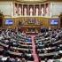 Senatul a adoptat amânarea pensionării anticipate a magistraţilor