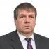 Raportul senatorului constănțean Ștefan Mihu privind activitatea sa parlamentară în anul 2019