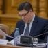 Senatorul PSD Șerban Nicolae, schimbat de la şefia Comisiei Juridice
