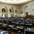 Senatorii din Comisia juridică au aprobat respingerea OUG 13/2017