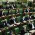 Parteneriatul civil, respins în Senat
