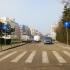 Atenție, șoferi! Sens unic pe o porțiune a străzii Zefirului din Constanța