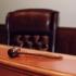 """Sentință în """"Dosarul Retrocedărilor"""", după nouă ani de judecată"""