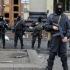 Rusia spune că Ucraina respinge suveranitatea asupra regiunii separatiste
