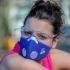 Se pot vaccina anti-COVID-19 persoanele care suferă de alergii?