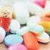 Se pot vinde online medicamente în România?