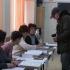 Se pregătesc modificări importante la Legea Electorală. Cum vom vota