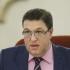 Liberalii cer excluderea lui Șerban Nicolae din PSD