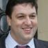 Şerban Nicolae şi-a anunţat candidatura la Preşedinţia României
