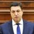 """""""Iohannis continuă să se afle în afara Constituţiei"""""""