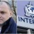 Sebastian Ghiță ar putea fi eliberat în 10 zile