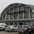 Se redeschid zborurile pe ruta Constanţa - Istanbul pe Aeroportul Mihail Kogălniceanu