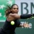Serena Williams, amendată pentru comportamentul din finala de la Flushing Meadows