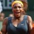 Serena Williams se va căsători cu un magnat al internetului