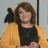 O crainică de TELEVIZIUNE îndrăgită de toţi românii spune adio carierei