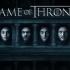 """În ce mod va afecta Brexit-ul producția serialului """"Game of Thrones"""""""