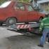 Atenție! Se ridică mașini din Constanța! Vezi dacă ești afectat!