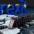 Se rupe Regatul Unit? Acordul cu UE referitor la Brexit ar putea face asta!