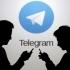 Serviciu de mesagerie, somat să dea Securităţii ruse mesajele clienţilor săi
