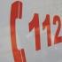 """""""Reparaţie capitală"""" pentru serviciul 112! Apelanții, localizați cu exactitate"""