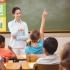 Schimbare importantă în învățământ! Când începe să se aplice