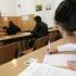 Sesiune specială a examenului național de Bacalaureat. Când are loc?