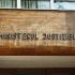 Ministerul Justiţiei, sesizat de Comisia de anchetă, după refuzul lui Kovesi