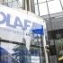 Alertă de la OLAF: 6 ani de închisoare pentru un om de afaceri maghiar
