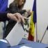 Se strâng semnături pentru schimbarea legilor electorale