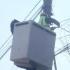 Atenție! Se taie cablurile de TV, telefonie și internet din Constanța