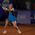Anastasija Sevastova, din nou în finală la BRD Bucharest Open