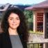 O doctoriță din Constanța, bursieră a celui mai bun program de Master din lume