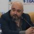Se vrea capul directorului Aeroportului Kogălniceanu! Vezi de ce!
