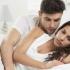 Când vor femeile să facă sex?!