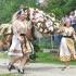 Tradiții și obiceiuri de Sfântul Gheorghe