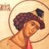 Un mare sfânt, sărbătorit luni. Zeci de mii de români îi poartă numele