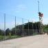 Terenul sintetic din Complexul Sportiv din strada Primăverii prinde contur!