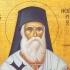 Cinstirea a doi sfinți importanți și spectacol folcloric dedicat Dobrogei